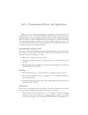 Lab_3_Programming_Review.pdf