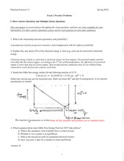 Solutions_Exam 2 Practice problems_2015