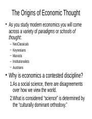 Origins of Economic Thought_505.ppt