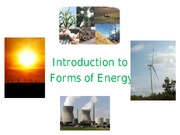 Energy_fundamentals