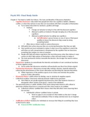 study guide final psych 345.docx