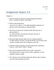 Assignment chapter 3-4.docx