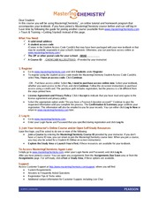 MasteringChemistry_handout_Fall_2012