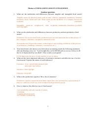 problems-theme-4-FIXED-ASSETS.docx
