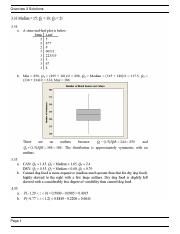 Overview 2 Solutions.pdf