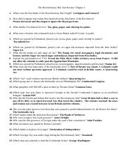 6-The-Revolutionary-War-Test-Review-2013-answers-2jmba9k