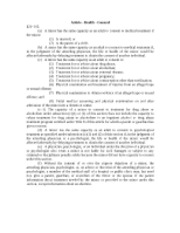 the initial physical examination essay We will write a custom essay sample on which technique is used during the history taking and the physical examination process which initial nursing action.