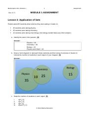 Module5_Lesson3Assignment_RebeccaHardcastle