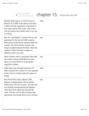 chapter 15 flashcards | Quizlet