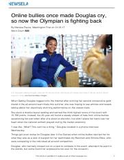 gabby-douglas-online-bullying-25308-article_only.pdf