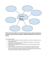 Shaping Public Opinion Graphic Organizers - Hailey Milham.docx