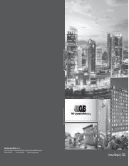 IGB-AnnualReport2011 (711KB)