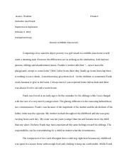 Comparison Essay Week 4.docx