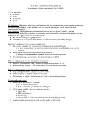 Ch.1-5 Marketing Notes.docx