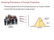 Inference_For_Proportions