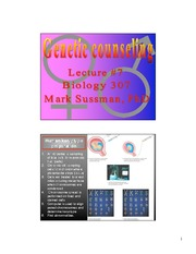 lecture_7_Genetic_counsel