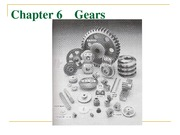 Chapter6Gears