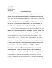 Argument persuasion writing lab help