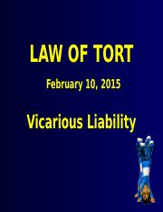 tort(vic)Feb101.ppt