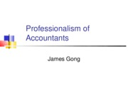 day 26 accounting professionalism v5