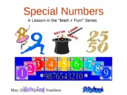f38-special-numbers