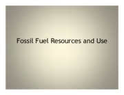 Fossil_Fuel_Resources_and_Use