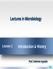 MICRO NEW LESSON 1 - History.ppt