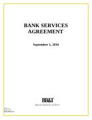 bank_services_agreement.pdf