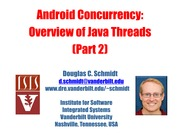 S1-M2-P2-overview-of-Java-threads-pt2