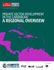 EIU-Private-Sector-Development-in-the-Caribbean-A-Regional-Overview-Final-4.3.15-with-covers.pdf