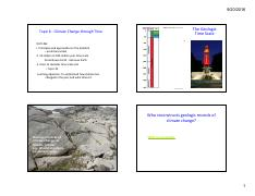 Topic 8 Presentation Climate change through time F16.pdf