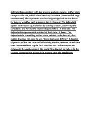 The Legal Environment and Business Law_0292.docx