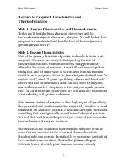 Lecture_06_Enzyme_Characteristics_and_Thermodynamics.pdf
