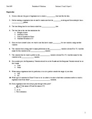 Section 2.3-2.4 Questions part 1 SP13