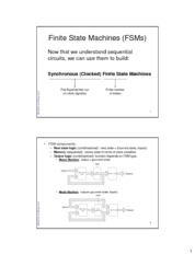 11-FSM+Analysis