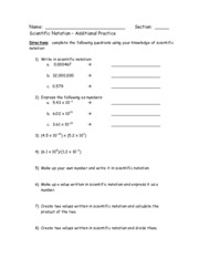 scientific_notation_-_additional_practice_-_student_ws