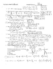 Worksheets Factoring Polynomials By Grouping Worksheet factoring by grouping worksheet with key 2 pages answers