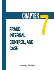 ch07 Cash (part 1&part2).ppt