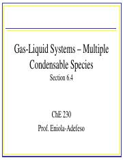 Lecture 13_Gas_Liquid Systems_2016_slide.ppt