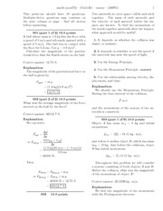 Ch10-H1-solutions