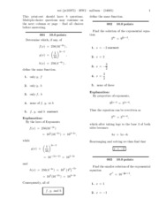 HW2-solutions