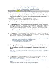 Lecture Template - Ch. 3 and 4 (1 of 1).doc