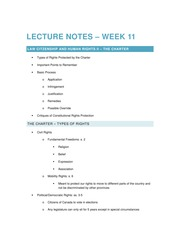 2014 11 26 Lecture Notes – Week 11