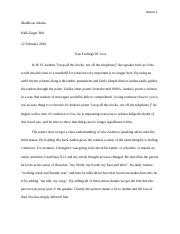 Mad.Engl1302 Essay1(1).docx