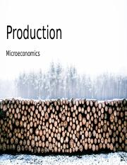 Microeconomics_08_Production.pptx