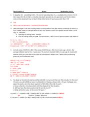 test 2 section 2(1).docx
