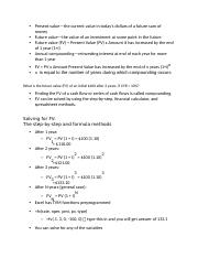 TVM PPT Notes Exam 1.docx