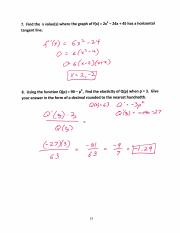 MAT 1330 Test 2 Review Fall 2016 _last page_.pdf