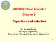 Circuit_Analysis-I-Ch6-capacitors_and_inductors.pdf