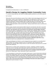 Nestle's Recipe for Juggling Volatile Commodity Costs 20110317.pdf